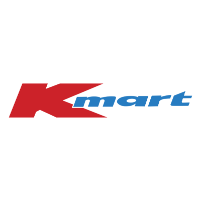 Kmart Joy to Your Christmas
