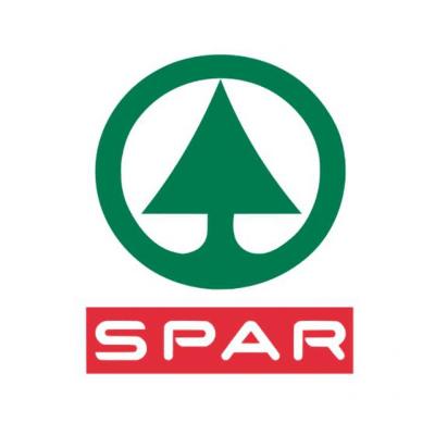 Spar - Future