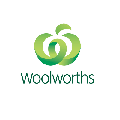 Woolworths Health & Beauty